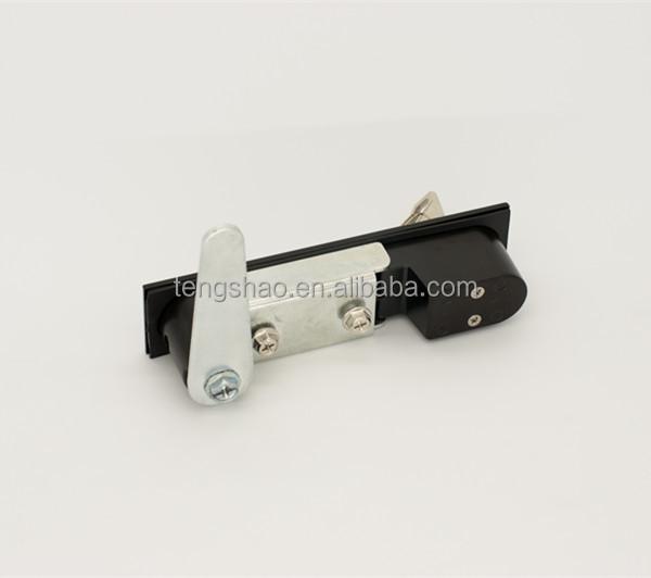 Ms818 флеш поворотной ручкой промышленного кабинет электрическая панель замок