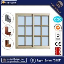 Aluminum Casement Windows Bedroom Furniture