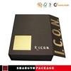 /p-detail/Personalizada-nombre-brade-impresi%C3%B3n-magn%C3%A9tica-caja-plegable-300006861210.html