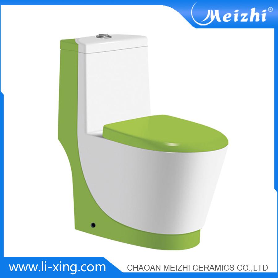 Beautiful Ferguson Toilets Ornament - Bathtub Design Ideas - valtak.com