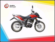 JY250GY-928 250CC DIRT BIKE FOR SALE CHEAP/HIGH QUALITY CHINESE MOTORCYCLE