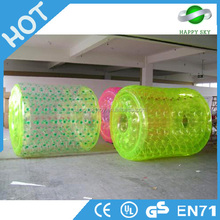 2015 popular toys!!!water blow up toys,blow up pool toys,toys water