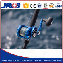 JRDB Deep Groove Ball fishing reel one way clutch bearing