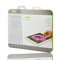 Custom brand package nano liquid screen protector for iPad Air/Air2/Mini/3&4
