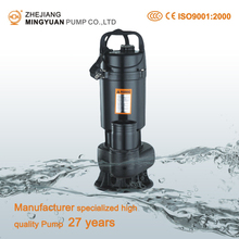 Wholesale Products Cast Iron/stainless Steel Single Stage Submersible Pump