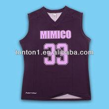 Basketball Uniform Cheap Youth Basketball Jerseys