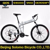 17 R-100-12 china helmet mtb 18 boys bike