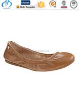 popular elegant old shoe brands