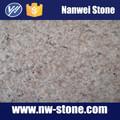 Cor rosa e 2- 3 densidade de granito( g/m) g681 rosa pesco