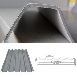 economic waterproof roof covering