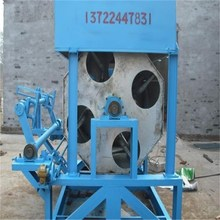 Lower Price Egg Tray Manufacturing Machine among the Same Industry
