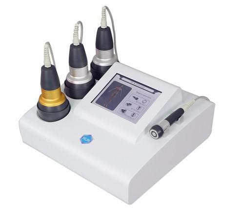 Portátil 40 K cavitação que slimming + rádio freqüência máquina facial melhor preço CE/ISO
