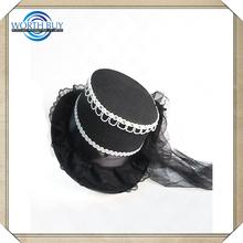 New style Low Cost Halloween Hat Elegant Halloween Decorations