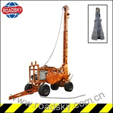 Small Percussion Water Drilling Machine Prices For Well