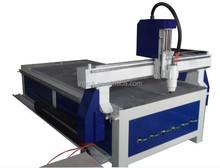 Trade assurance servo motor engraving machines for sale