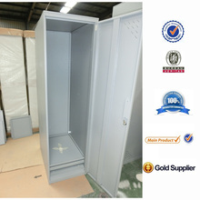 New design removable metal locker for wholesales
