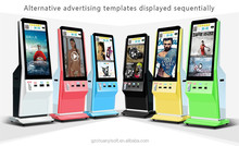 2015 new business advertising promotional products with low price