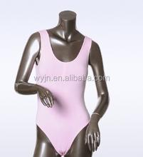 2015-girls gymnastic leotard -chinese cheap dance tutu costumes
