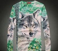 Low price OEM 2015 china manufacture men's t-shirt