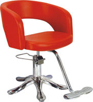 2015 latest series professionnal barber chair , used barber chair