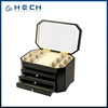 /product-gs/wooden-jewelry-box-multi-drawer-jewerly-box-with-velvet-60306413861.html