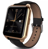 New arrival android smart watch, sports smart watch phone, touchscreen F2 smartwatch