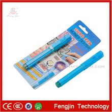 FJ-1379 Smart Money Counterfeit Bill Detector Pen