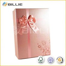Most popular foldable gift box