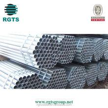 schedule 80 galvanized steel pipe ,hot dip galvanized steel pipe, galvanized steel pipe