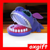 OXGIFT 2014 nuevo led ahorro de energía mosquitos lámpara silencio, ambiental lámpara mosquito, lámpara de mosquitos de dibujos