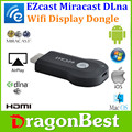 Action 600mhz/1ghz linuxle 3.0.8+ 128mb/128mb miracast wifi support ezcast m2 google chromecast streaming media player