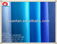 made in china pp non-woven fabrics Sales to South Korea