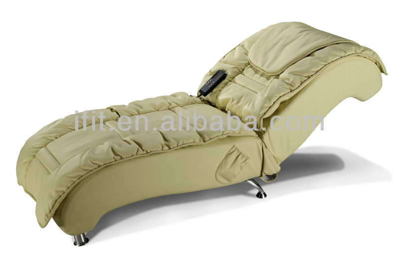 Full Body Massage Bed Suppliers