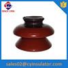12kv pin type high voltage outdoor insulator 56-2