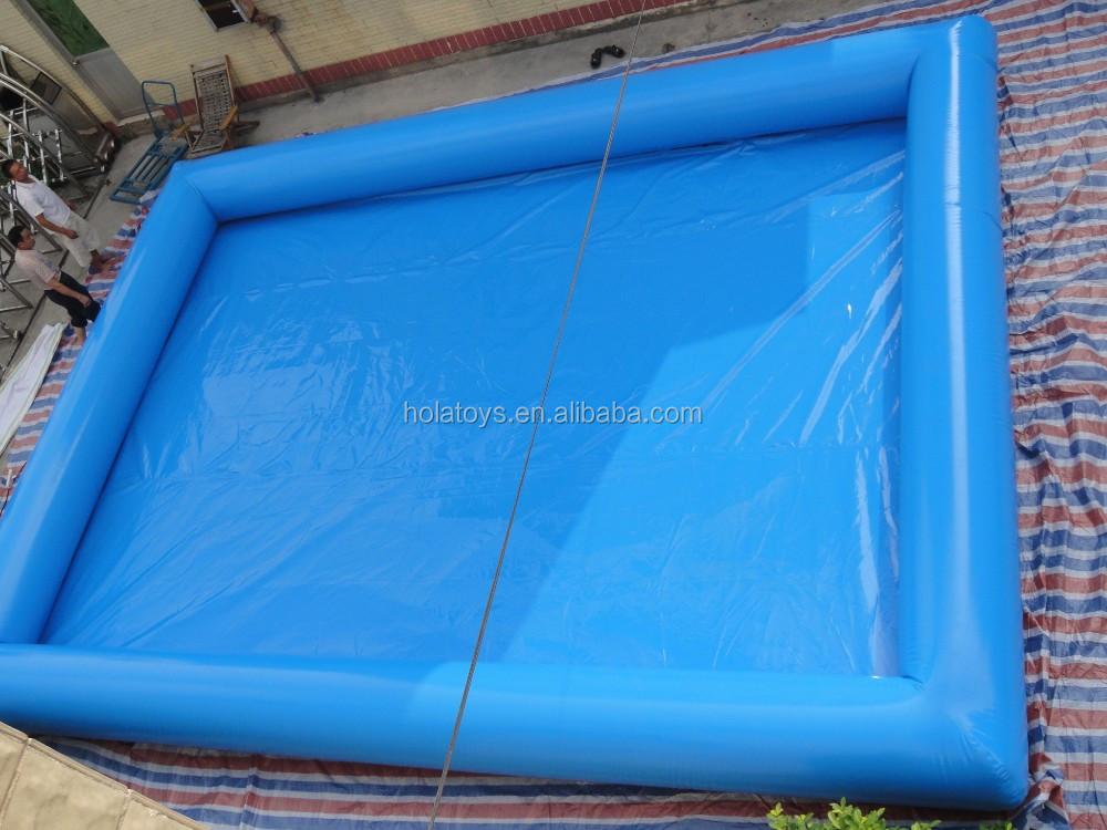 Pool-01 (71).JPG