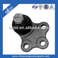 ball joint toy FOR OPEL (1603167)