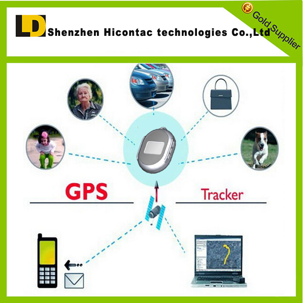 Child Gps Tracking Chip Child Gps Tracking Chip Chip