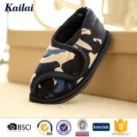 high quality cheap infant shoes in low price