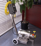 Processo de Micro Cervejaria 100l Máquina de Malte Por Lote de Mini Pequeno Equipamento de Preparo Para A Cerveja Artesanal Comercial
