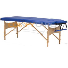 COMFY JFMS01FE wooden massage table