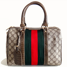 Best seller in Europe famous design handbag color collision handbag SY6841