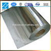 1235 3003 8011 8079 Aluminum Foil Stock for Sale