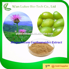 Free sample Maral Root Extract/Maral Root Extract powder/Maral Root p.e.