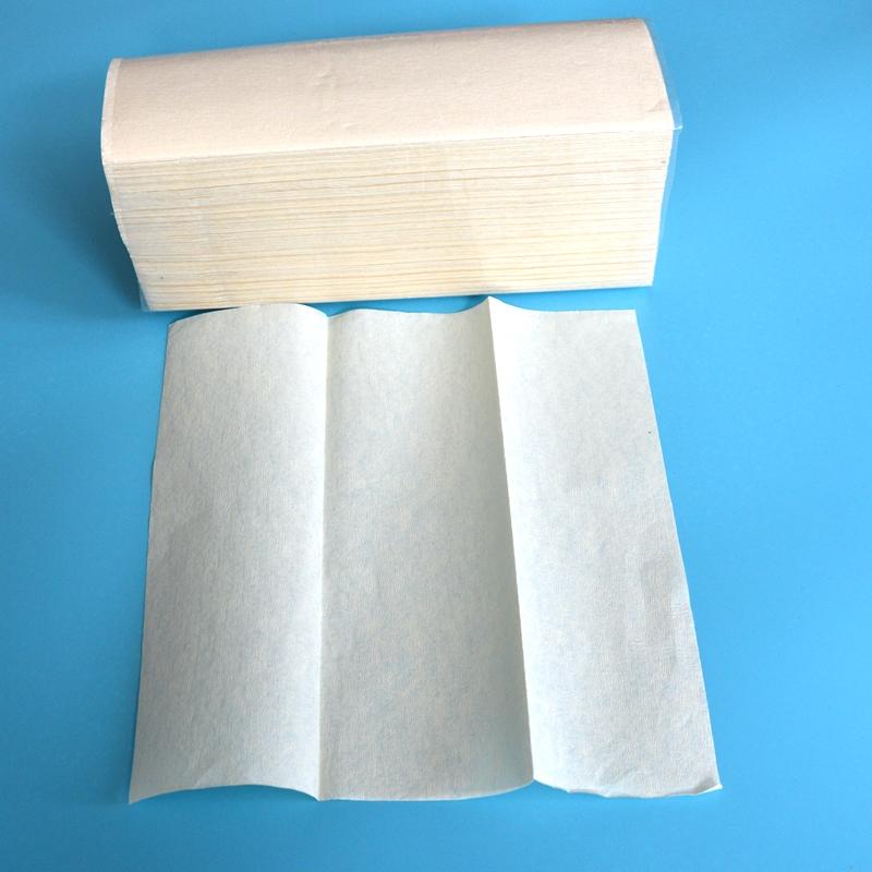 wgu int1 task 3 paper towel absorbency