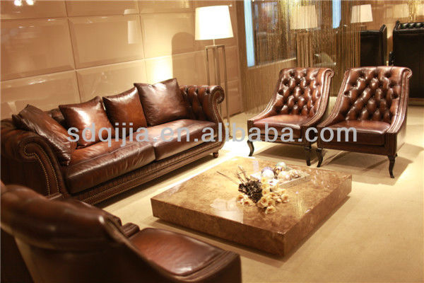 American style wohnzimmer möbel klassischen luxus ...