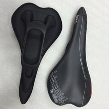 2016 new korea carbon bikes saddle factory price 100% carbon saddle