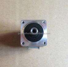 Nema23 Stepper Motor 1.3N.m High Torque w/ 8mm Shaft