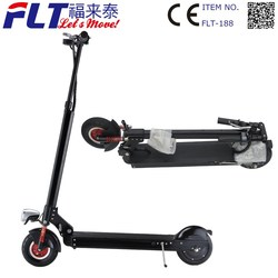 2015 chinese outboard 8 inch hub motor electric motorcycle for sale