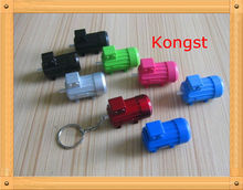 Engine Style usb drive/usb pen drive with custom design