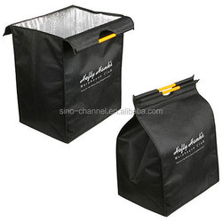 Top Selling Utility Personal Shopping Bag
